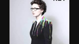 Marie Key - Tabt Mit Hjerte