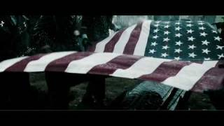 Watchmen - Trailer [HD](2009)