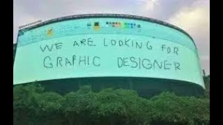 Absolutely Awesome Advertisements