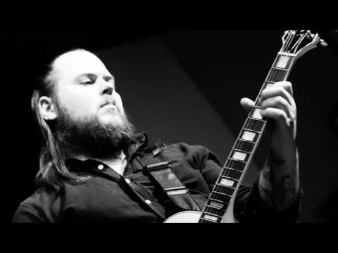 Rikard Sjöblom's Gungfly band - Of the Orb, live @ La Casa di Alex, 3 12 2016