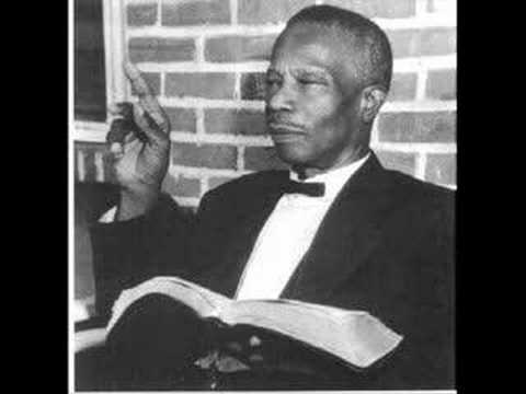 bishop charles mason Charles harrison mason sr (september 8, 1864 – november 17, 1961) was an american pentecostal–holiness pastor and ministerhe was the founder and first senior bishop of the church of god in christ, based in memphis, tennesseeit developed into what is today the largest pentecostal church denomination and one of the largest predominantly african-american christian denominations in the.