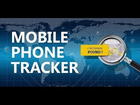 Android Phone Tracking - show Video,photo,call list,sms, everything 2017