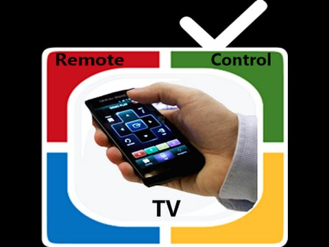 Как управлять телевизором с устройства Аndroid