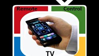 видео Как управлять smart телевизором со смартфона