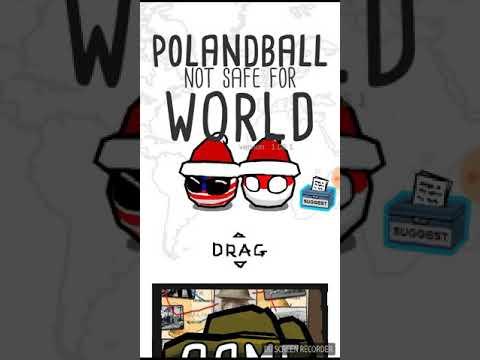 Poland balls general's