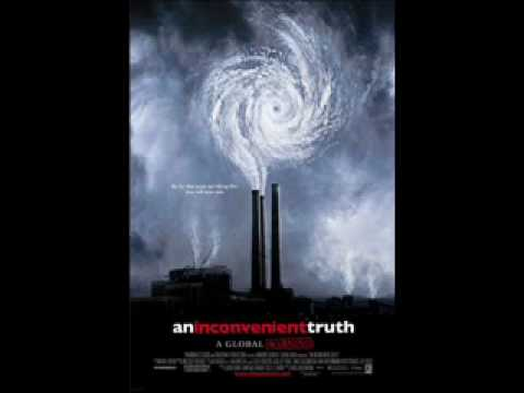 reaction paper about an inconvenient truth movie An inconvenient truth (2006) movie script read the an inconvenient truth full movie script online ss is dedicated to the simpsons and host to thousands of free tv show episode scripts and screencaps, cartoon framegrabs and movie scripts.