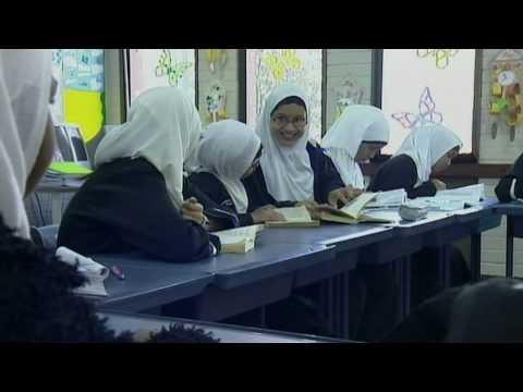 Australian Islamic College