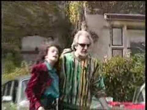 John Entwistle Home Movies