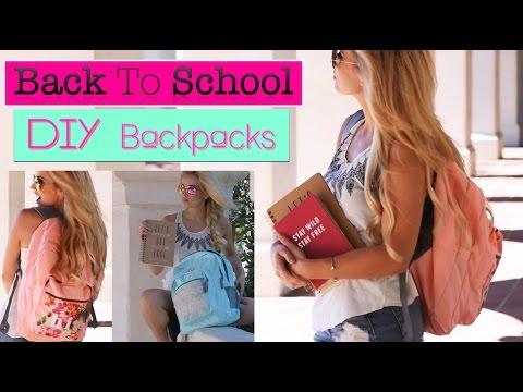 back-to-school-|-diy-backpacks