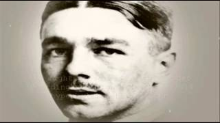 s i w self inflicted wound wilfred owen ww1 poem animation