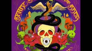 Brant Bjork And The Bros - Lil' Bro