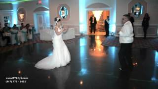 Excelsior New Jersey NJ Wedding Party DJ