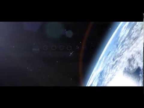 NASA   Landsat's Orbit