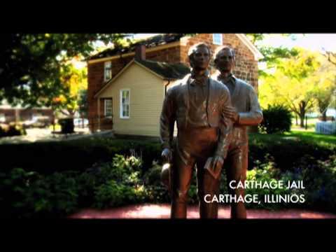 Praise to the Man (Music Video) - Mormon Tabernacle Choir