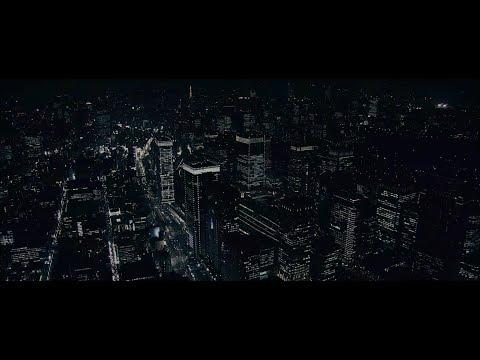 宮野真守「そっと溶けてゆくように」MUSIC VIDEO(Short Ver.)