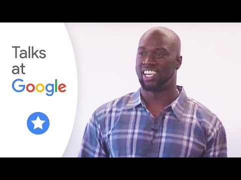 "SaulPaul: ""A Musician with a Message"" 