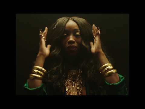 Estelle - Better | Official Music Video
