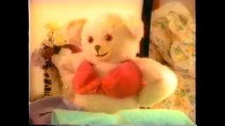 Snuggly: The Pervert (Ad Parody Of Snuggle Bear)