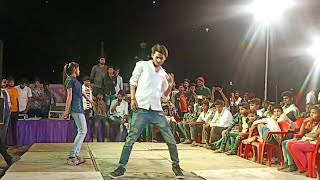 Wedding Dance choreography by Ajay Balot