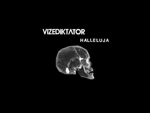 Vizediktator -