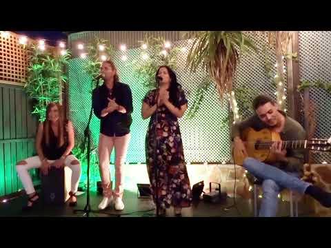 Contratar Grupo Flamenco para Boda. www.gruposflamencos.com