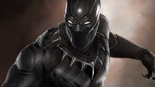 Black Panther review (ostv- Episode 1)