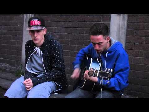 Twomey & Darren