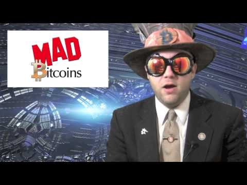 WAS MY BITCOIN STOLEN?!? IS VERGE IN A DOWNTREND? from YouTube · Duration:  9 minutes 52 seconds  · 697 views · uploaded on 11.11.2017 · uploaded by Greg Maino