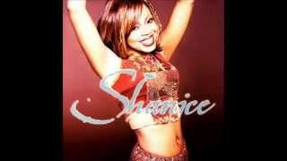 Shanice - Fly Away