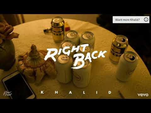 khalid---right-back-instrumental