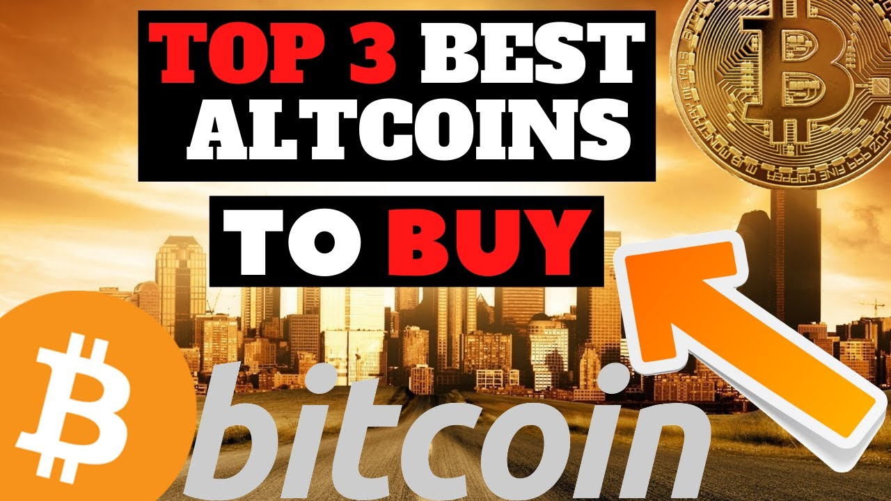 altcoin how to buy