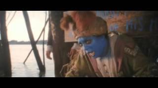 Huckleberry Finn Official Trailer #1 - Arthur O'Connell Movie (1974) HD