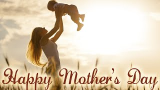 Happy mother's day to all momssupport catholic online by subscribing our channel:https://www./c/catholiconlinemedia?sub_confirmation=1more on m...