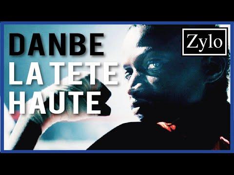 Download DANBE, LA TÊTE HAUTE - BANDE ANNONCE VF HD