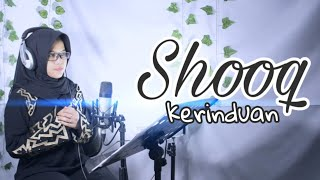 Download 😭 SHOOQ شوق (kerinduan) Akustik | Khani lirik Arab