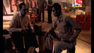Pritam Pyaare Aur Woh - Episode 32 - 15th April 2014