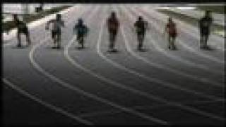 CAIXA ParaPan Rio 2007 - Vencer sim, mas não sozinho.