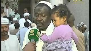 آلاف السودانيين عادوا من السعودية بعدما عجزوا عن ملاءمة أوضاعهم لنظام الإقامة والعمل