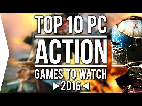 Top 5 Action Games of 2013 (Xbox 360,PS3,PC) from YouTube · Duration:  6 minutes 16 seconds