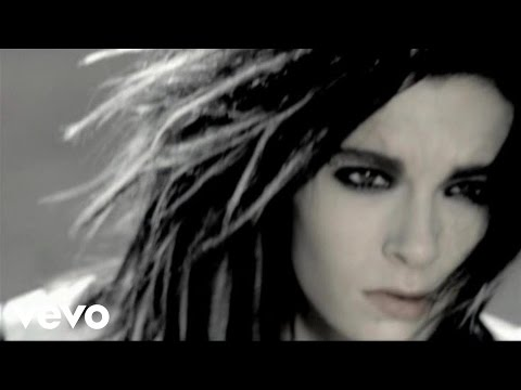 tokio-hotel---monsoon