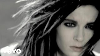 Watch Tokio Hotel Monsoon video