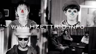 """""""Next Step"""" performed by H ZETTRIO 【Official MV】"""