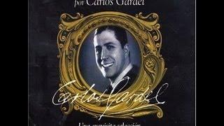 Carlos Gardel-1931-1932-Restaurado en Imagen y Sonido.Producciones Vicari.(Juan Franco Lazzarini)