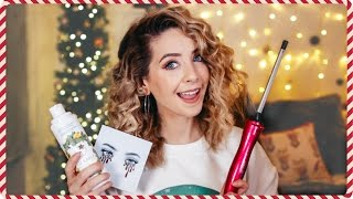 November Favourites | Zoella