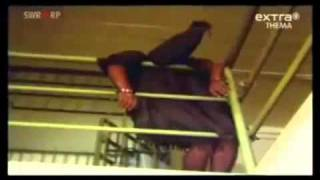 Repeat youtube video [1/3] Die perversen Foltermethoden der CIA