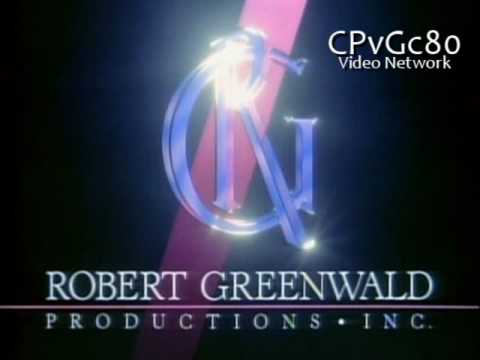 Robert Greenwald/Endemol (2000)