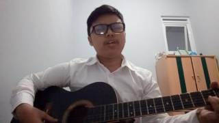 Download lagu Alleluia To Christ The Lord