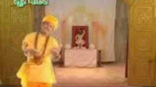 Download Hindi Video Songs - Mara ghat ma birajta shreenathji yamunaji mahaprabhuji Ankit555551
