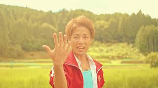 【MV】未来中学 / 夕焼け小焼けーズ