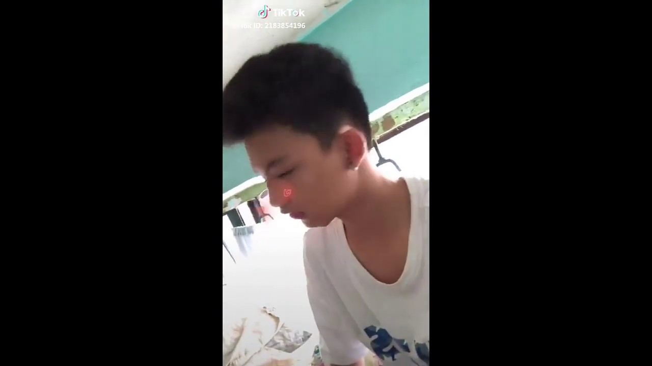 Cute And Handsome Pinoy Tiktok Compilation